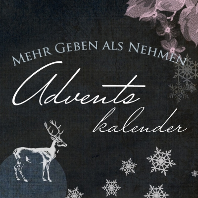 adventkalender_sujet_dunkel_quadrat